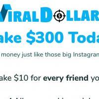 Ganar dinero