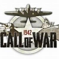 callofwar.page
