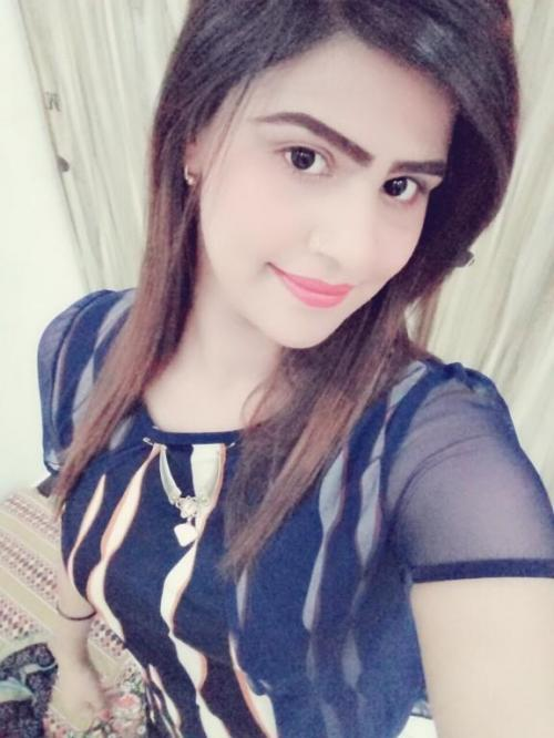 Redefine Your Ecstatic Desire with Pakistani and Indian Escorts in Dubai