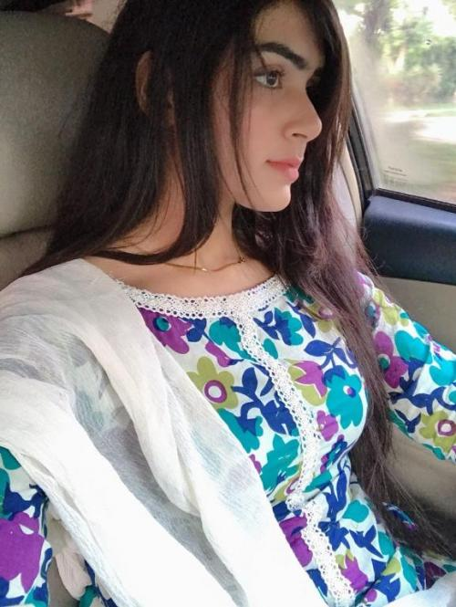 Pakistani Indian Escorts in Dubai for Sublime and Scintillating Bliss