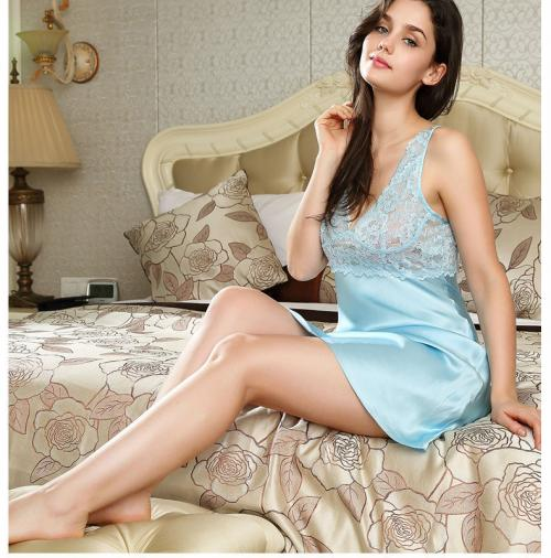 The Extremely Sensational Pakistani and Indian Escorts in Dubai