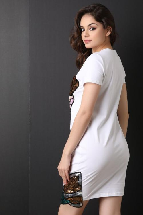 Delightful, Alluring and Well-Trained Pakistani and Indian Escorts in Dubai