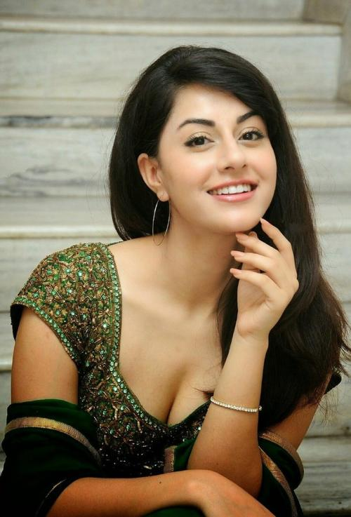 Escorts Bookings and Services