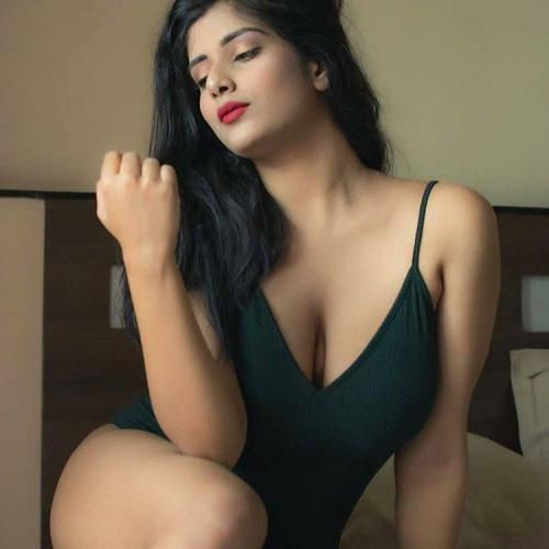 Attractive and Exceptionally Energetic Indian Escorts in Dubai