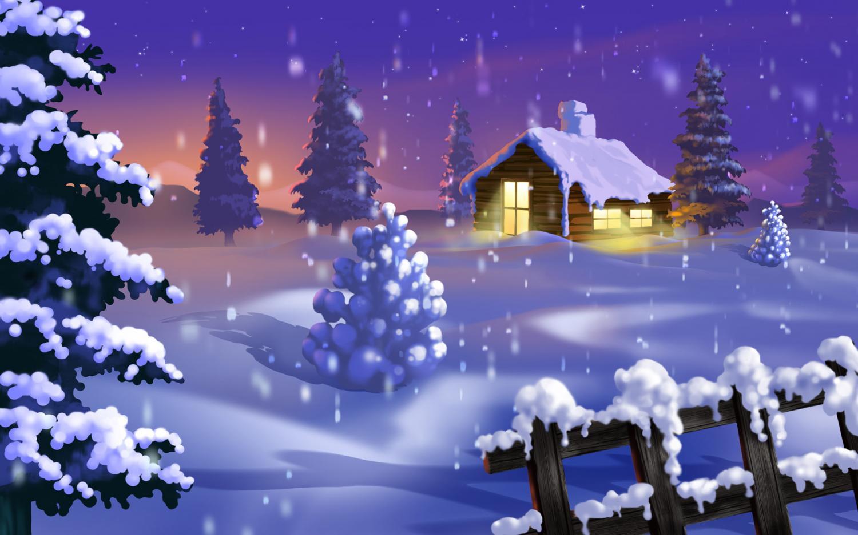 Winter-Christmas-Desktop-Free-Wallpaper-www.wallpapersbrowse.com