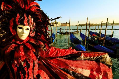 abito-maschere-carnevale