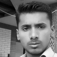 hamim bhatti