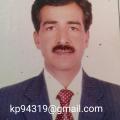 Prakash Sony