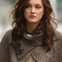Ashley Angelica