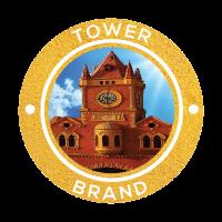 Tower Brand