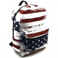 Backpacks USA
