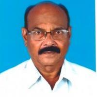 Gandhi Kumar