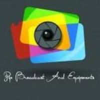 PIP Broadcast