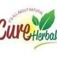 Cure Herbals
