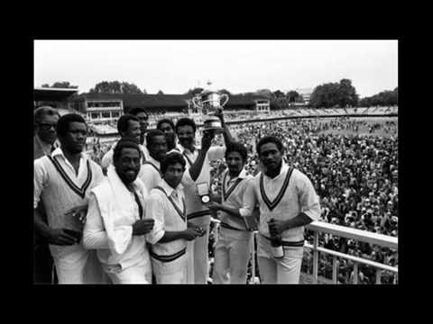 History Of World Cup Of Soccer & Cricket - Read Daily